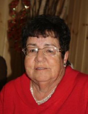 Photo of Rita  Bergeron-Gagnon
