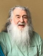 Photo of Edward Horton