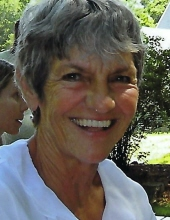 Vicki K. Dangelmayer