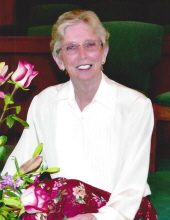 Jo Ann Cockmon Wells