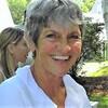 Photo of Vicki Dangelmayer