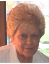 Darlene S. Carpenter