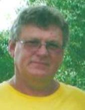 Kevin Lindsey Obituary - Visitation & Funeral Information