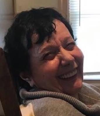 Photo of Dolores Belcher