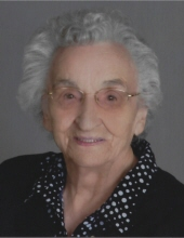 Evalyn E. Mathews