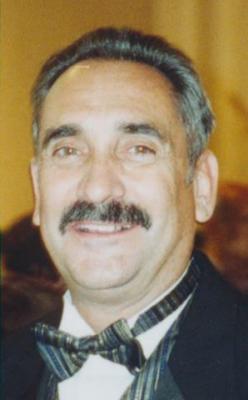Photo of Robert McIntyre