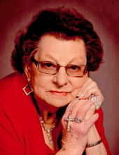 Betty Pietrzak