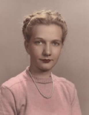 Photo of Shirley  Smith