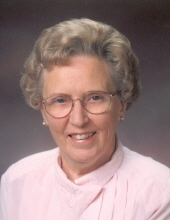 "Marguerite ""Marge"" A. Donley"