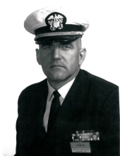 Robert E. Thompson