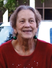 Sharon C. Cobb