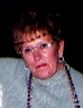 Joann Lowe Carpenter