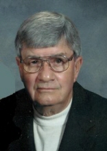 Charles Polk Obituary - Visitation & Funeral Information