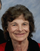 Mary Jane L. Klein
