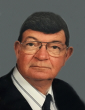Donald R. Bauer