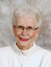 Delores 'Dee' Ann Hall