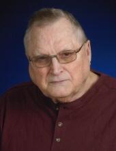Harold Joe Walitshek