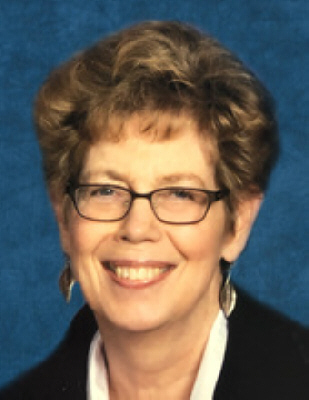 Mary Duppong Obituary