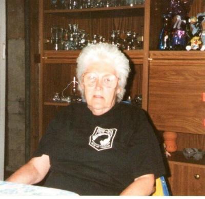 PEARL SWIATKOWSKI Obituary
