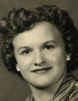 Bertha Kuntz