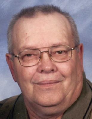 David McMahen