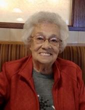 "Beverly ""Bobbie"" Fuson Obituary"