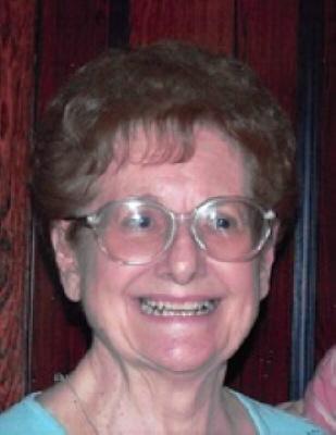 Josephine Cannizzaro Obituary