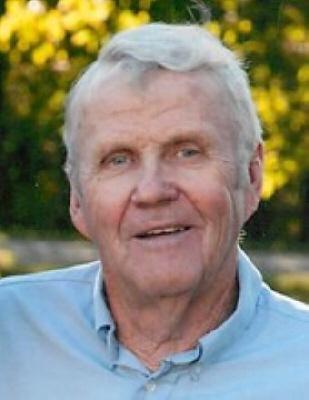 William Court Obituary