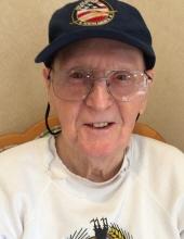 Robert H. Fritz Obituary