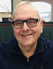"Anthony J. ""Jack"" Arcieri, Jr."