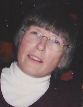 Linda Therese Kramp