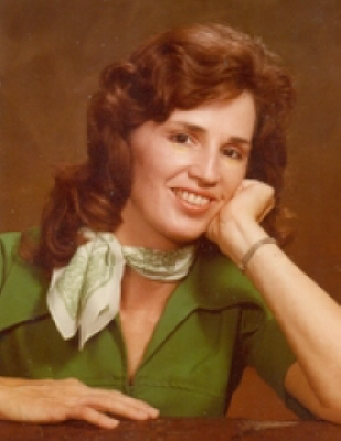 Sandra Oleen Blake Obituary
