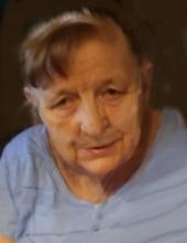 Doris Lee Watring Godwin Obituary