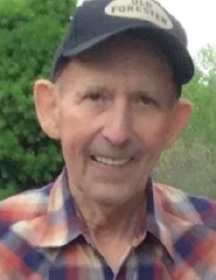 Paul Allen Obituary