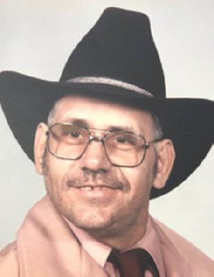 Vernon Munder