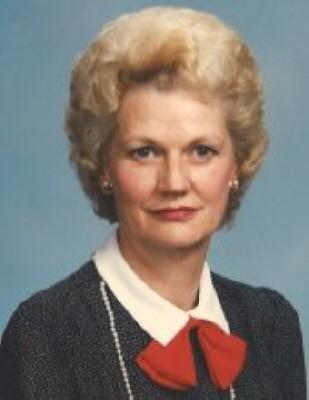 Audrey Mason Gioacchini Obituary