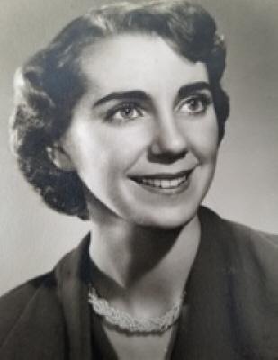 Louise Mae Schrack Obituary