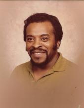 Frank Levi Kirtdoll Sr.