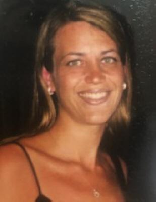 Kristina Mense Obituary