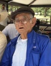 """Waburn """"Bert"""" Vernon Powell Obituary"""