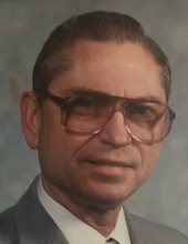 Kenneth J. Diehl