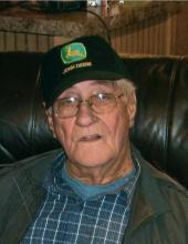 Hibbert Matney Obituary