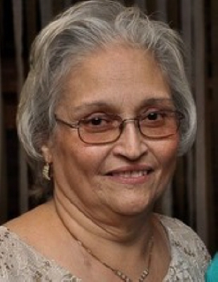Olga I. Muñiz Obituary