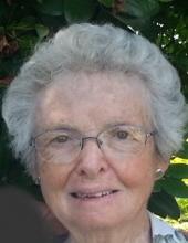 Margaret M. Landauer Obituary