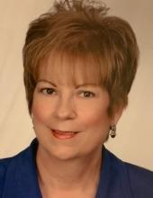 Karen Epps Melton Obituary