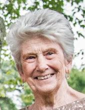 Barbara A. Trainor Obituary