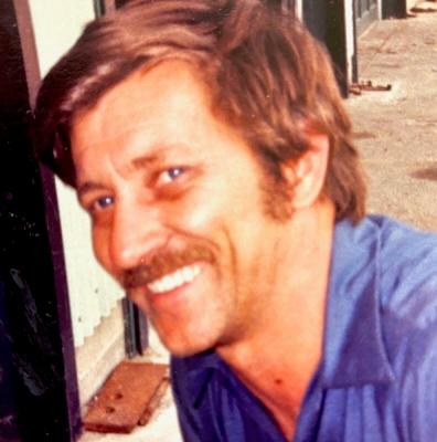 Roger Stanley Obituary