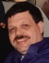 Photo of Charles Mader