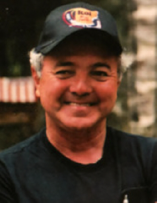 Samuel Sato Obituary