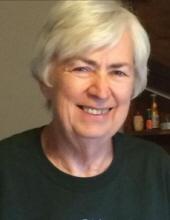 Susan Ann Hindley Obituary
